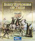 Early Explorers of Texas by Greg Roza (Hardback, 2010)