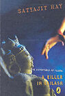 The Adventures of Feluda: A Killer in Kailash by Satyajit Ray (Paperback, 2003)
