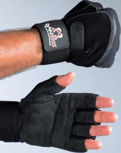 sac de boxe Fitness force sport Dan rho appareils Entraînement Lift /'N punch Gant