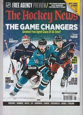 ERIK KARLSSON NHL HOCKEY 16294 OTTAWA SENATORS POSTER 22x34
