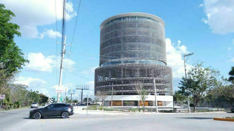 Preventa de oficinas en Orion, Mérida, Yucatán