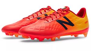 New Balance Furon v4 Destroy FG Football Stiefel