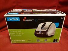 Dymo Label Writer 400 8704