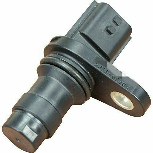 OEM 23731ED02A Engine Camshaft Position Sensor For Nissan Versa Note 1.6L