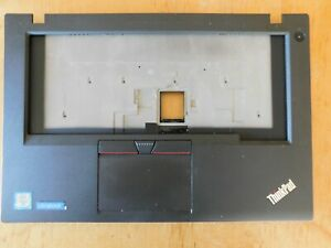 IBM-Lenovo-ThinkPad-T460-Keyboard-Bezel-Palmrest-TouchPad