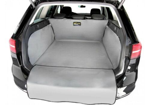 Starliner Kofferraumauskleidung Kofferraumwanne Hundedecke für Chevrolet Captiva