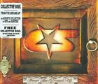 From The Ground up 0805859050226 by Collective Soul CD