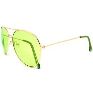 48a1c77532 Image is loading Wholesale-12-Pairs-DZ-Aviator-Style-Sunglasses-Unique-