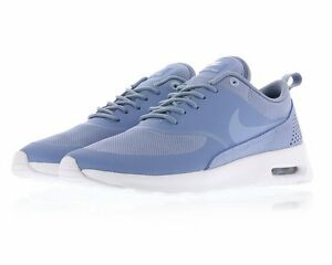 the best attitude 27060 cd97e Image is loading Nike-Women-039-s-Air-Max-Thea-Work-
