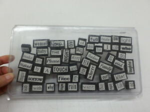 foam-set-of-words-as-pictured-saying-teacher-rubber-stamp-4v