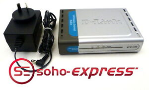 D-LINK DFM-562E EXTERNAL MODEM DRIVERS FOR WINDOWS 8