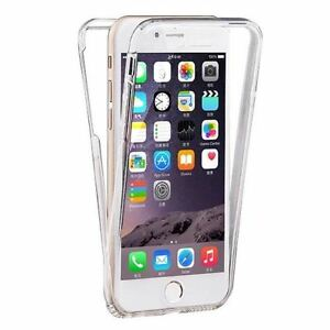 custodia iphone 6s integrale