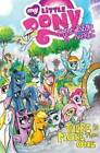 My Little Pony: Volume 5: Friendship is Magic by Katie Cook (Paperback, 2014)
