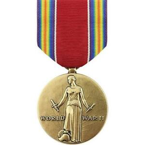 Full-Size-Medal-WWII-Victory-Made-in-USA
