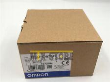 1pcs Omron E6b2 Cwz6c Rotary Encoder 360pr New