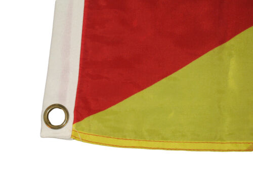3x5 Macedonia Premium Quality Fade Resistant Flag 3/'x5/' Banner Grommets