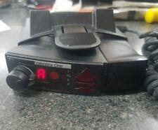 Valentine One V1 Radar Detector 0978465378494 Ebay
