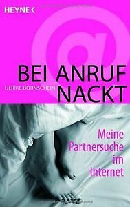 Hugendubel > Bücher > Ratgeber > Partnerschaft > Partnersuche