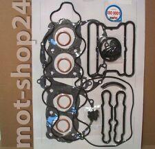 MOTOR DICHTSATZ HONDA CB650 Z CB650 B CB650 C Custom … Engine gasket set RC03/05