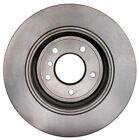 Disc Brake Rotor-Advanced Technology Rear Raybestos 980379