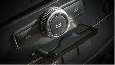8GB Mercedes PCMCIA Card Reader / PC USB / Comand APS W212 W221 W204 W207 C197