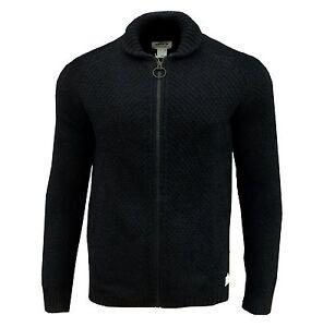 Utility marine en laine Tt Adidas pour OriginalsCardigan hommesBleu iXuZPOkT