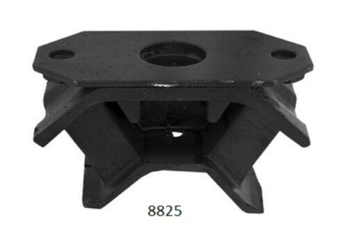 3 PCS Front Motor /& Trans Mount FOR 1992-1997 Geo Tracker 1.6L