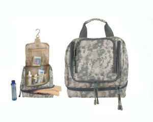 Camouflage-Travel-Organizer-Accessory-Toiletry-Cosmetic-Medicine-Make-Up-Kit-Bag