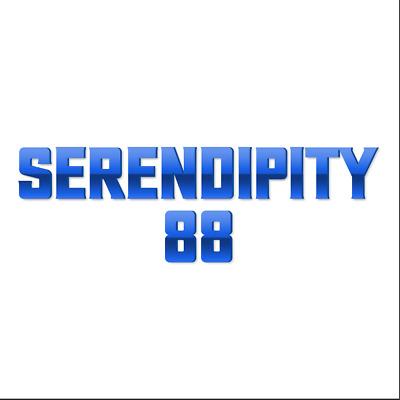 serendipity-88