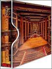 The Royal Opera House Muscat von Mohammad Al Zubair (2016, Gebundene Ausgabe)