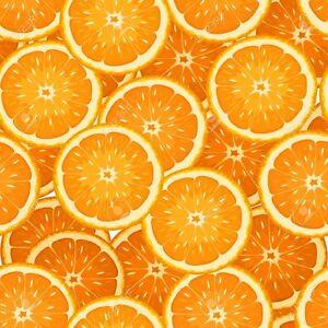 Candle-Mold-Cleaner-citrus-base-4oz
