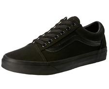 Vans OLD SKOOL LITE Mens Shoes (NEW) UltraCush NAVY BLUE & WHITE Free Shipping | eBay