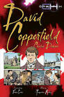 David Copperfield by Charles Dickens (Paperback, 2011)
