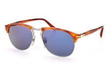 29ff027e74fa item 6 Sunglasses persol Po 8649 S 96/56 53 Small Terra Di Siena Sunglasses  -Sunglasses persol Po 8649 S 96/56 53 Small Terra Di Siena Sunglasses