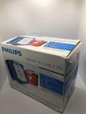 Philips Heartstart Home Defibrillator Aed M5068a 2023 Open Box Ships Free