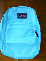 JanSport Backpacks Lifetime Guarantee NEW Yellow Black Grey Blue ...