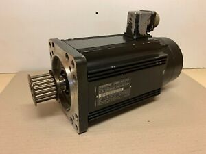 Rexroth-Indramat-MAC093A-0-LS-2-C-110-B-1-Servo-permanent-magnet-motor-223900
