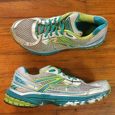 Brooks Defyance 7 Women Sz 8.5 Athletic