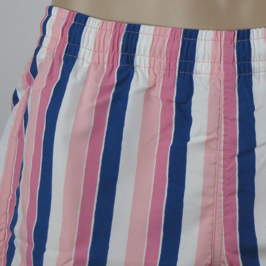 HOM Badewäsche Meridien Boxer Short 7633 Rosa-jeans Gr.5 Gr.5 Gr.5     | Garantiere Qualität und Quantität  | Konzentrieren Sie sich auf das Babyleben  | Haltbarkeit  | Mode-Muster  | Schön geformt  457349