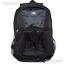 NEW-Unisex-Lightweight-Travel-Sports-School-Rucksack-Backpack-Shoulder-Book-Bag thumbnail 46
