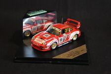 Vitesse Porsche 911 GT2 1996 1:43 #99 de Lesseps / Charriol / Balandras BPR (HB)