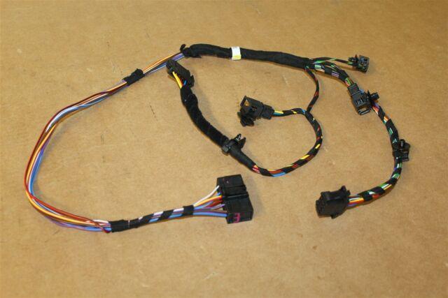 Volkswagen Seat Wiring Wiring Diagram Gp