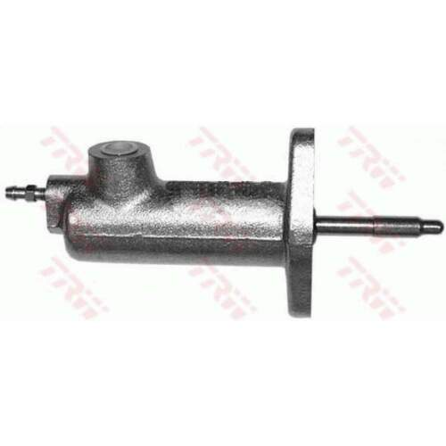 Kupplungsnehmerzylinder Nehmer Zylinder für Kupplung TRW PJK100