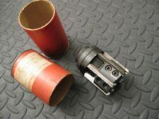 1 1516 Adjustable Blade Shell Reamer
