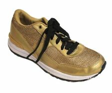 e57f6320fee4 item 1 Sam Edelman Women s Dax Fashion Sneaker Gold US 5 NOB -Sam Edelman  Women s Dax Fashion Sneaker Gold US 5 NOB