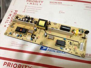 Element 32 ELCFW329 890-PF0-3204 890-PFO-3204 Power Supply Board Unit