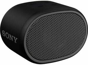 Sony-SRS-XB01-Altavoz-Portatil-con-Bluetooth-Negro