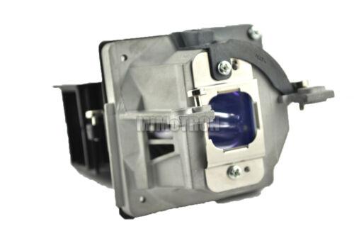 INFOCUS IN74EX IN76 IN78 SP-LAMP-025 PROJECTOR GENERIC LAMP W//HOUSING