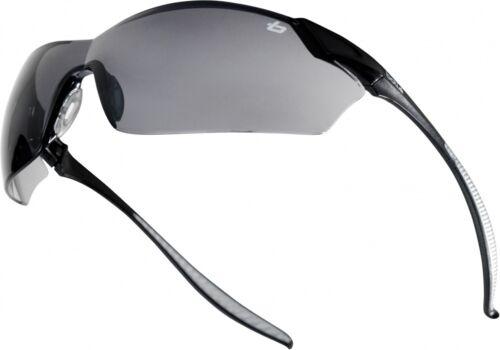 BOLLE Mamba mampsf occhiali di sicurezza-fumo
