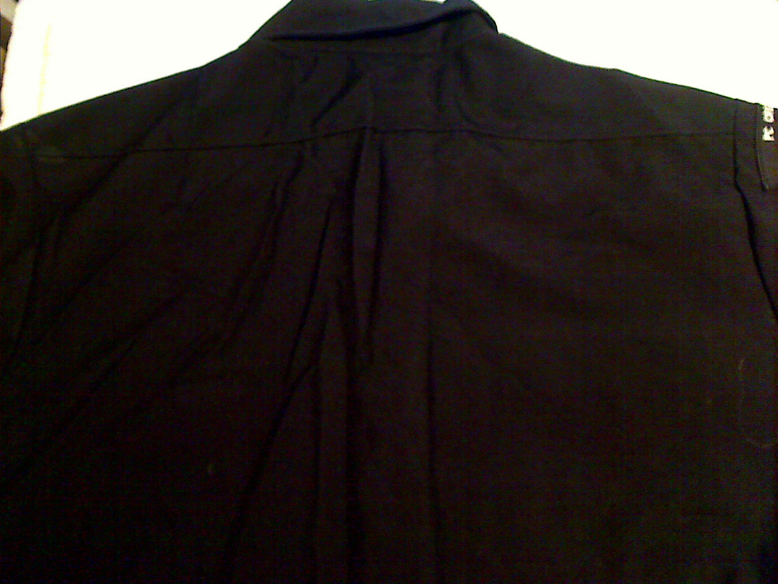 Details about  /USN /& United States Military Black /& Navy Blue Shirts Jumper Tops Various Sizes